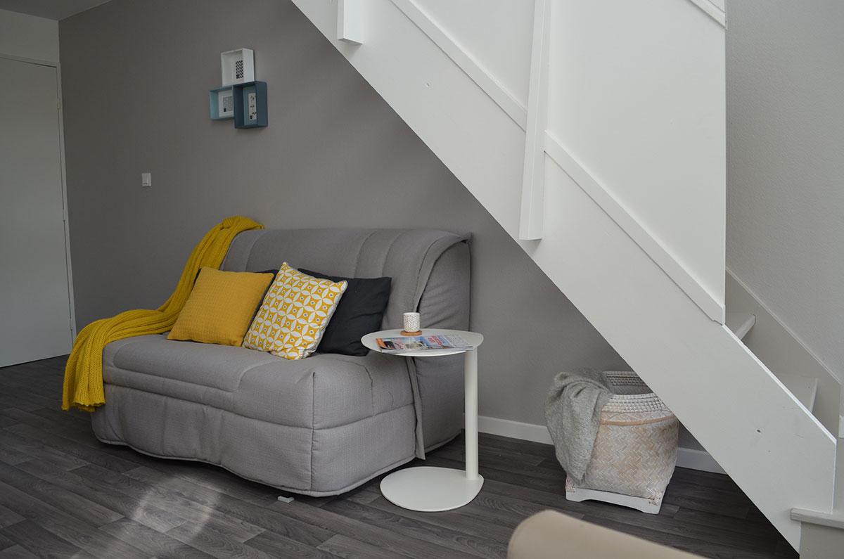 macsf le caduc e r sidence tudiante toulouse mycampus. Black Bedroom Furniture Sets. Home Design Ideas